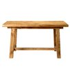 Bloomingville Dining Table