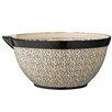 Bloomingville Julie Ceramic Mixing Bowl