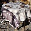 La Maisonnette Bargeme Tablecloth