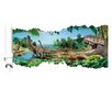 RetailSource Imagineer Land of the Dinosaurs Wall Decal