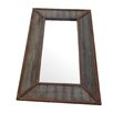 TheWoodTimes Roof Mirror