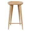 "Vandue Corporation Tractor 29"" Bar Stool (Set of 4)"