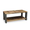Borough Wharf Kingsburg Coffee Table