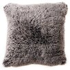 Borough Wharf Scatter Cushion