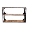 Borough Wharf Barchetta Console Table