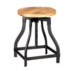 Borough Wharf Boothill Bar Stool