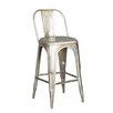 Borough Wharf Oceanside Dining Chair