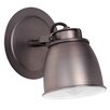 Borough Wharf Goleta 1 Light Wall Sconce