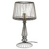 Borough Wharf Clarkdale 60cm Table Lamp