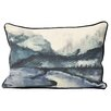 Borough Wharf Cushion Cover