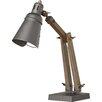 Borough Wharf Clarno 53cm Table Lamp