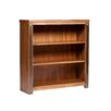 Borough Wharf Bilboa 88cm Bookcase