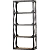 Borough Wharf Barchetta Tall Wide 180cm Etagere