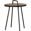 Borough Wharf Darter Side Table