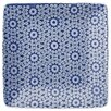 Lene Bjerre Abella Tray (Set of 2)