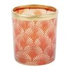 Pipols Bazaar Ray Glass Votive (Set of 2)