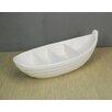 Drew DeRose Designs Boat Dish