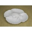 Drew DeRose Designs Turtle Back Covered Dish