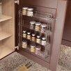 Vauth-Sagel Spice Rack