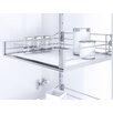 Vauth-Sagel Artline VSA Basket for Cabinet