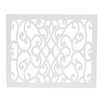 """Reachable 25.5"""" x 31.5"""" Magnetic Ceiling Vent Cover"""