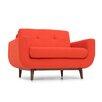 Four Studio Vine Arm Chair