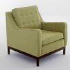 Four Studio Rosencran Arm Chair
