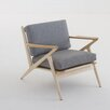 Four Studio Soto Arm Chair