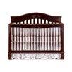 Bellini Baby Mercedes 3-in-1 Convertible Crib