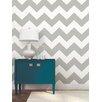 NuWallpaper Ziggy 5.49m L x 52cm W Roll Wallpaper