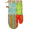 Great Finds Lizzy Oven Mitt (Set of 4)