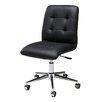 Three Posts Eckard High Back Office Chair Amp Reviews Wayfair