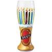 Lolita Birthday Beer Glass