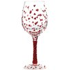 Lolita All Purpose Wine Glass