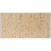 Jordan Teppiche Handgearbeiteter Teppich Alpbach in Gold-Beige