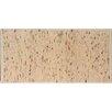 Jordan Teppiche Handgearbeiteter Teppich Imst in Apricot