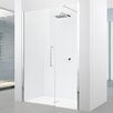 Novellini Young Shower Inline