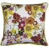 Emma Bridgewater Festival of Flowers Scatter Cushion