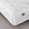 Wayfair Sleep Pocket Sprung 1000 Mattress