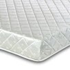 Wayfair Sleep Coil Spring Mattress