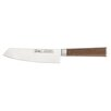 "IVO Cutlery Roots 6"" Vegetable Knife"