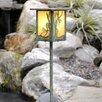 America's Finest Lighting Company Dragonfly Pathway Light