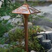 America's Finest Lighting Company Butterfly Pathway Lighting