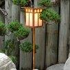 America's Finest Lighting Company Craftsman Pathway Lighting