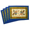 TSC Giftables Tuscan Olive Placemat (Set of 4)