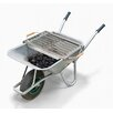 "Mueller Emform 31"" Charcoal Grill (Set of 2)"