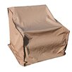 Sorara™ USA Lounge Chair Cover