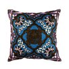 Sterxy Cushion Cover