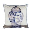 Sterxy Chinese Cushion Cover