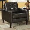 A&J Homes Studio Nicola Arm Chair